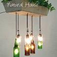 <b></b> decorative bottle lights